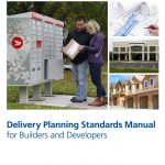 Canada Post Delivery Planning Standards Manual for Builders and Developers