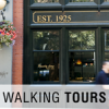 Celebrate Family Day with an Architectural Walking Tour of Gastown