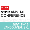 2017 AIBC Annual Conference: Spotlight on the New Networking Lounge
