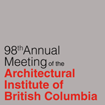 98th annual meeting graphic
