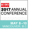 2017 AIBC Annual Conference