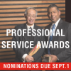 AIBC Professional Recognition Awards – Call for Nominations