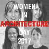 Women in Architecture Day | Voices of the AIBC