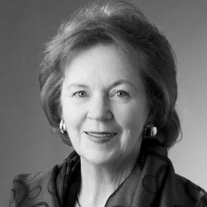 Barbara Ann Brink