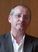 New UBC SALA Representative to Council John Bass