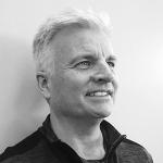 Bruce Haden