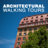 Give Experiences, Not Things! Gift Mom an Architectural Walking Tours for Mother's Day