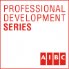 Register for the 2018 Fall Professional Development Series Today!