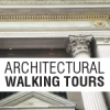 AIBC Architectural Walking Tours are Now Open for Booking!