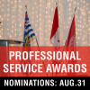 The AIBC Professional Recognition Awards are Back with a New Simplified Nomination Process
